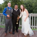 wedding-couple-with-dj-p-lo