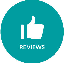 Click to the Reviews Link for more Reviews!